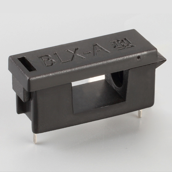 china oem 160a low voltage fuse holder - fuse holder/ fuse box h3-79 –  hinew electric - china huizhou hinew electric  fuse block, car fuse holder, pcb fuse holder, fuse carrier - hinew