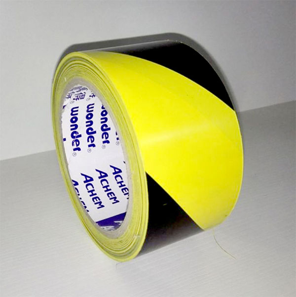 pvc-lane-marking-tape