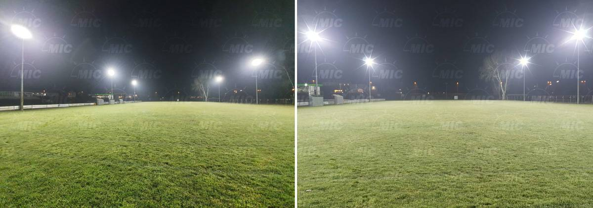 Austria-stadium-lighting-1200px