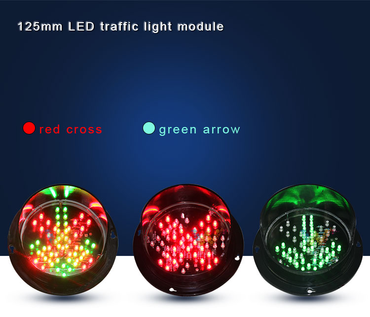 http://www.xwqbw.cn/red-amber-green-125mm-mobile-traffic-signal-light.html
