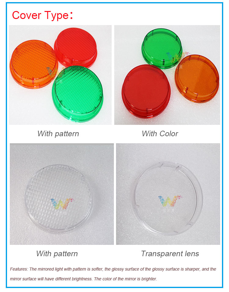 http://www.xwqbw.cn/factory-direct-price-school-education-100mm-red-green-led-light-pc-housing-traffic-signal-light-in-spain.html