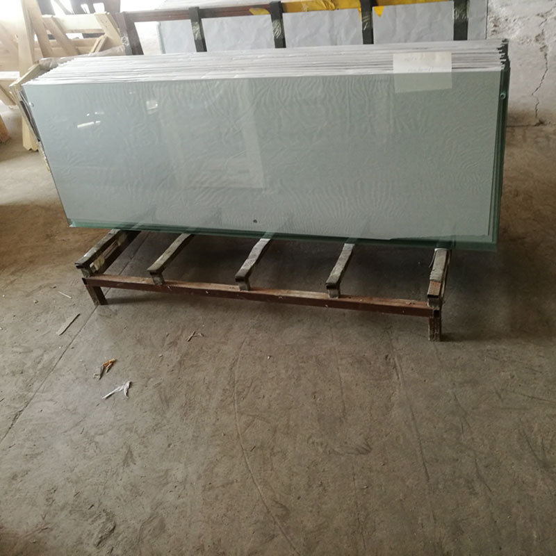 laminated-glass-tempered-glass21