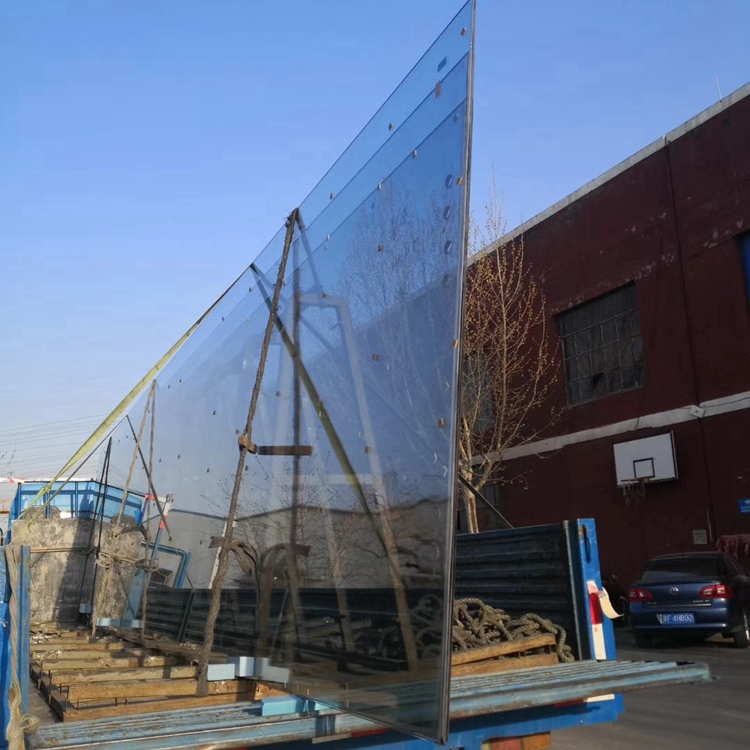 laminated glass tempered glass58