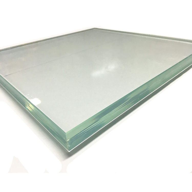 sgp-laminated-glass-1