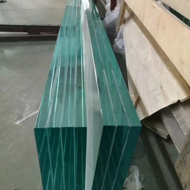 laminated glass tempered glass63