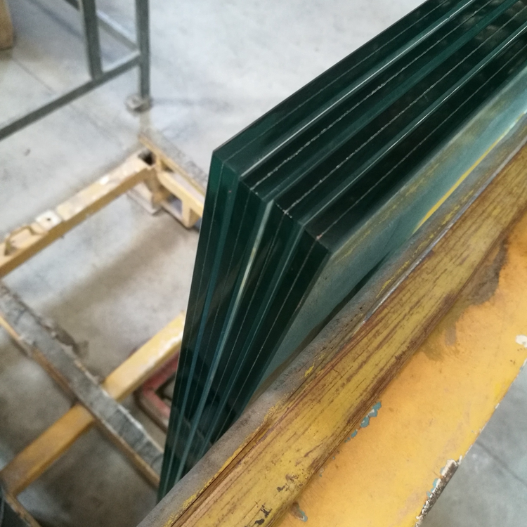 laminated glass tempered glass13
