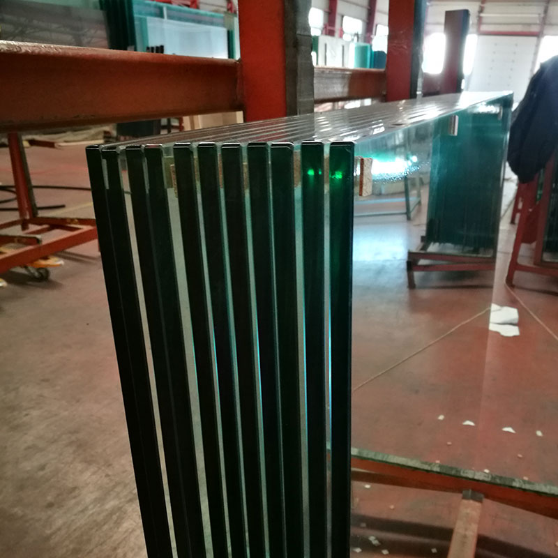SGCC-tempered-glass