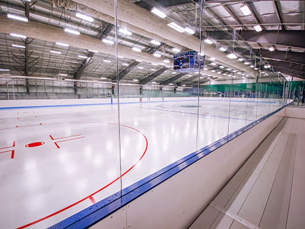 Yongyu-glass-tempered-glass-ice-rink