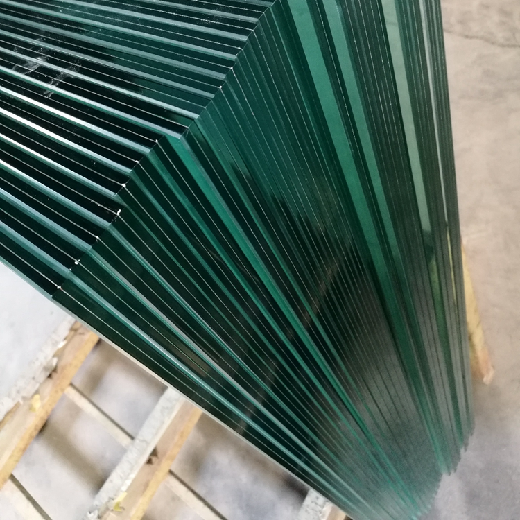 laminated glass tempered glass05