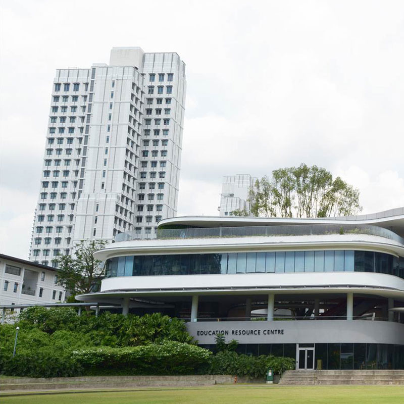 National-University-of-Singapore-(1)