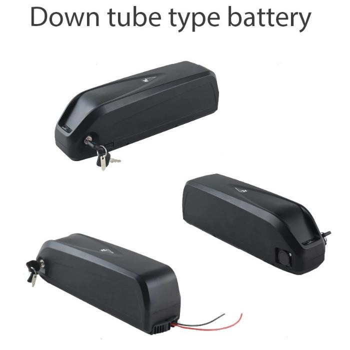 48v electric bicycle battery
