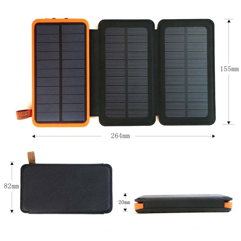 solar power bank 1