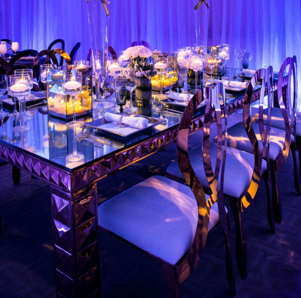valentina-dining-table-and-chair-3-tyger-productions-njohnston-photography-34-611x1024
