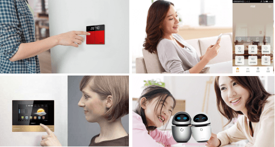 https://www.dnake-global.com/products/home-automation/