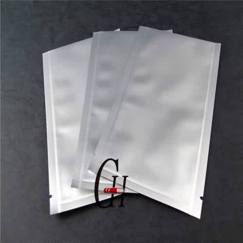Medical Aluminum Foil Bag