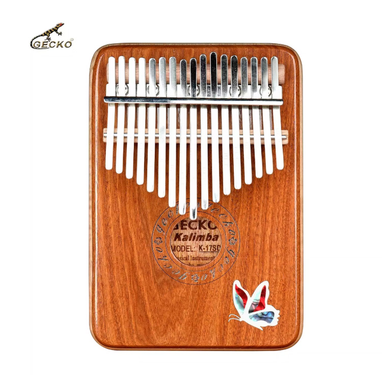 https://www.gecko-kalimba.com/17-keys-thumb-piano-gecko-musical-instrument-factory-gecko.html