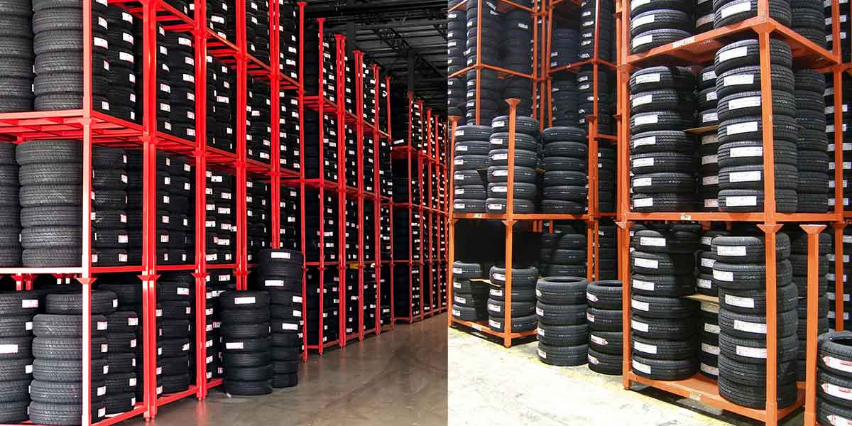 Stacking-Rack-Warehouse-1