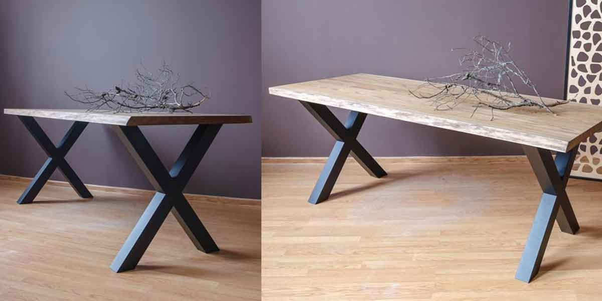 Metal-Table-Legs