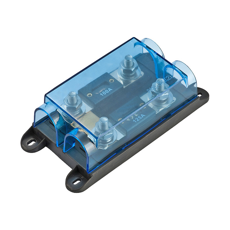 https://www.hzhinew.com/fuse-holder2-way-plug-fuse-holdercar-fuse-holder-banl-b2.html