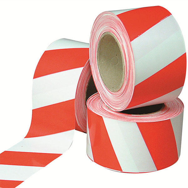 tape_barrier_red_
