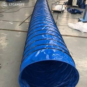 flexible-duct-hose-1