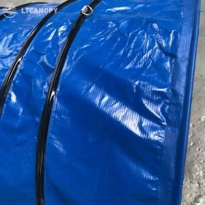 flexible-duct-hose-2-(1)