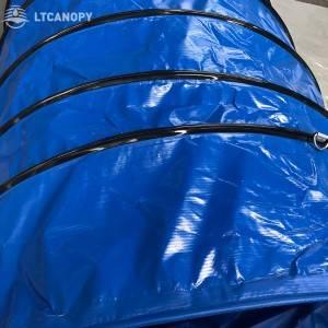 flexible-duct-hose-2-(2)