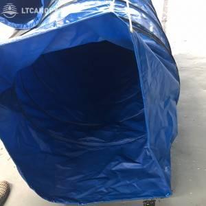 flexible-duct-hose-2-(4)