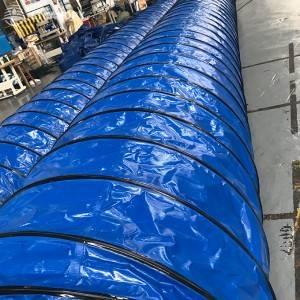 flexible-duct-hose-2-(6)