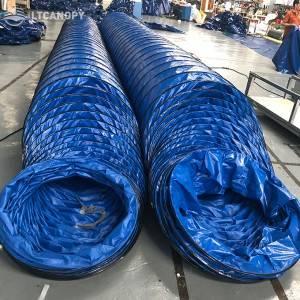 flexible-duct-hose-2-(7)