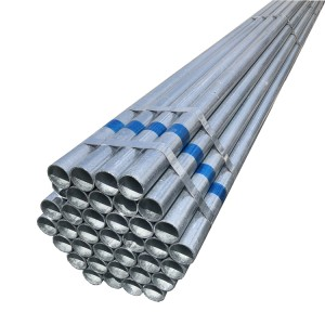 pre-galvanized-steel-pipe-hot-dipped-galvanized