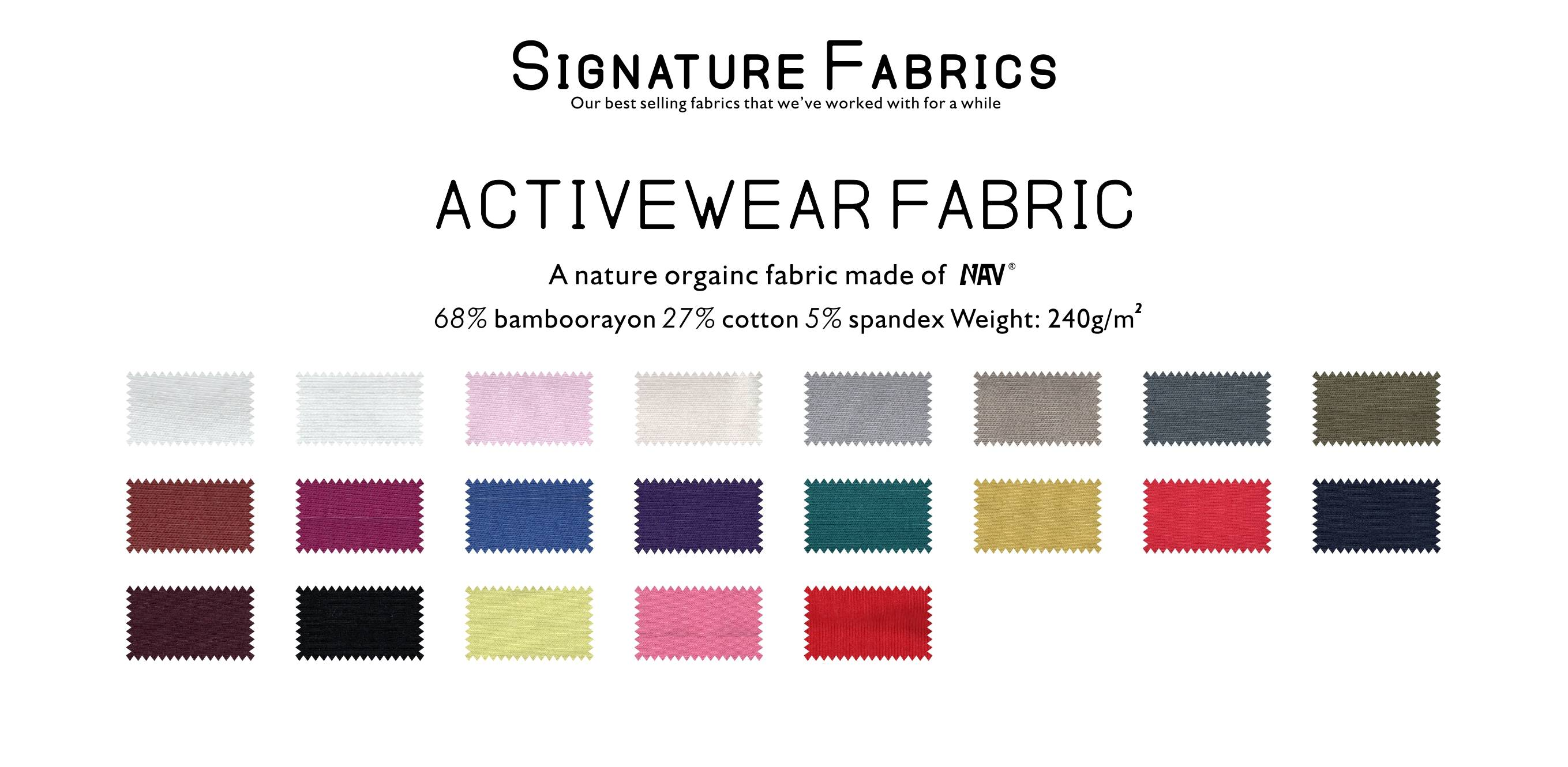 fabric_nature_organic_recycle_nav