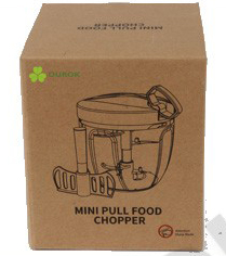 A008-2-food-chopper(2)