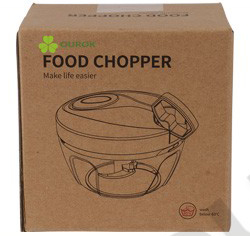 A008-food-chopper-(red)-(2)