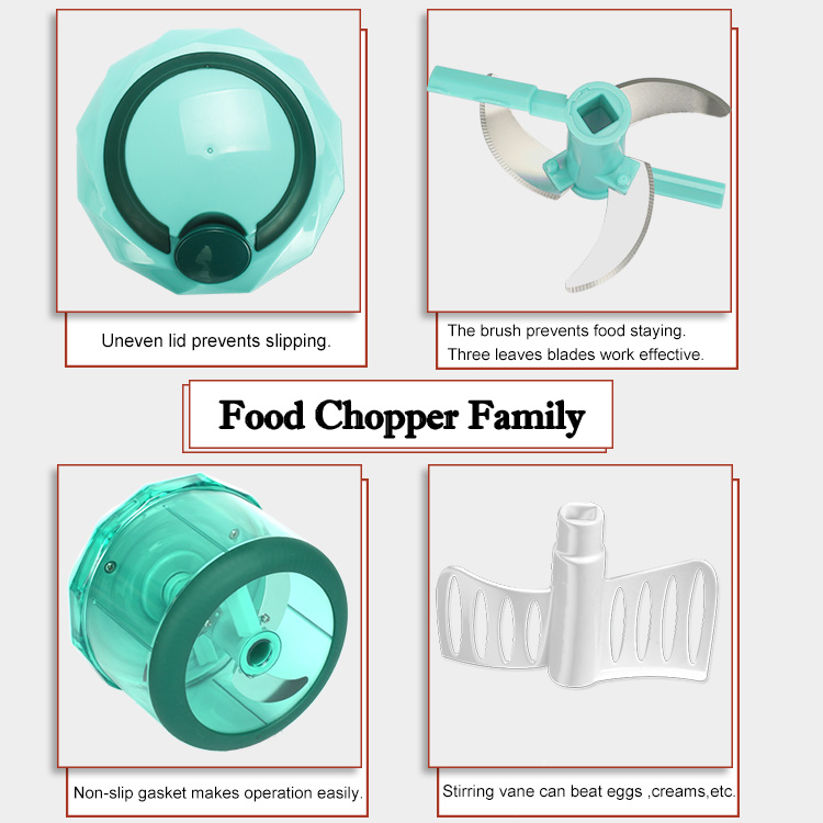 Food chopper(1) (4)