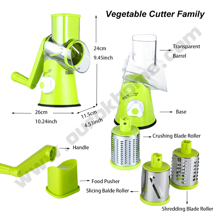 vegetable-cutter(14)