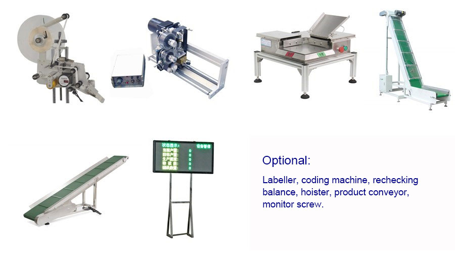 optional-equipment-for-packing-machine