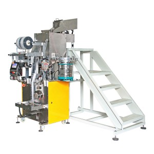 packaging machinery (5)