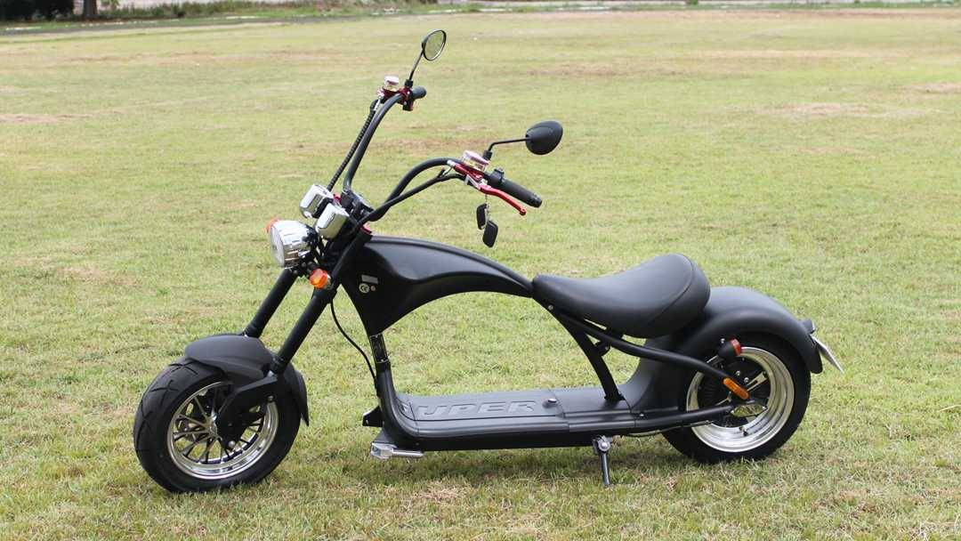 harley scooter (8)