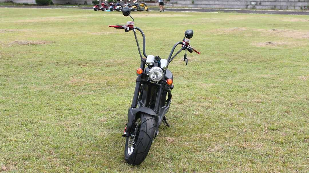 harley scooter (6)