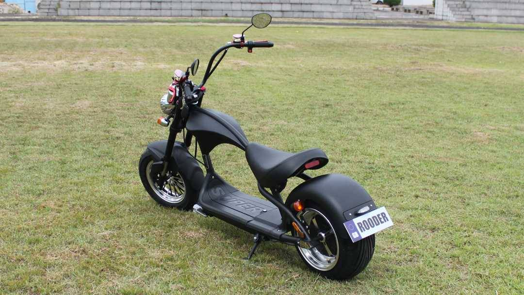 harley scooter (1)
