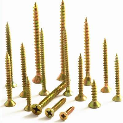 Pozi-Drive-Countersunk-Flat-Head-Yellow-Plated (4)