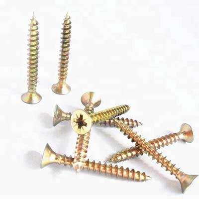 Pozi-Drive-Countersunk-Flat-Head-Yellow-Plated (3)