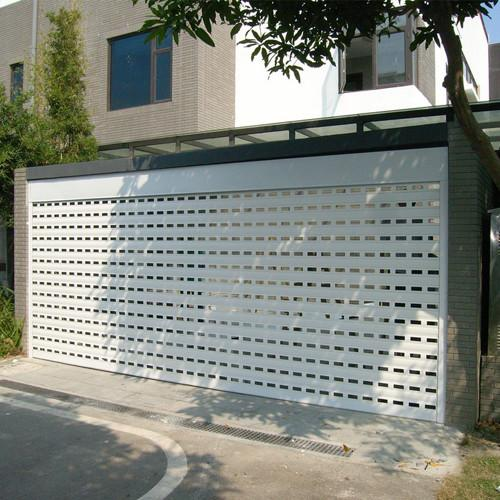hot_selling_aluminum_roller_shutter_door_punched_perforated_aluminum_rolling