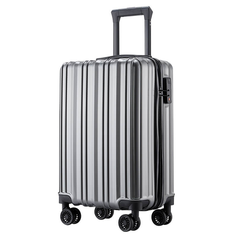 abs luggage (1)