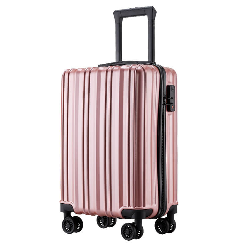 abs luggage (2)