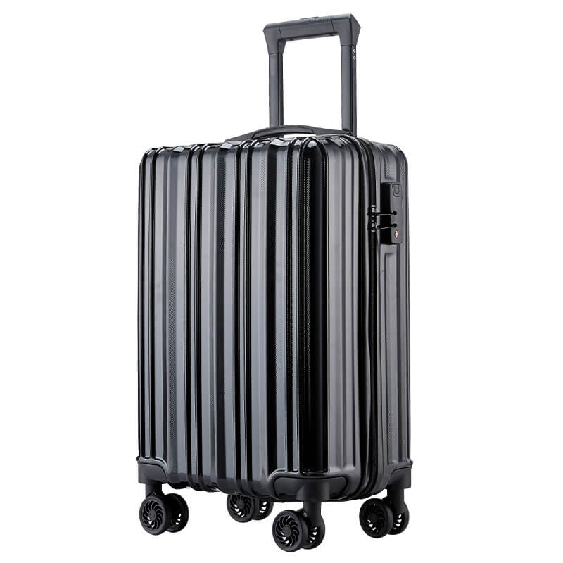 abs luggage (3)