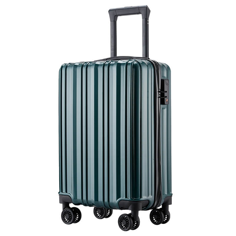 abs luggage (5)