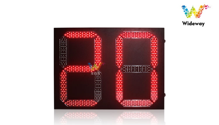 Countdown-timer_01