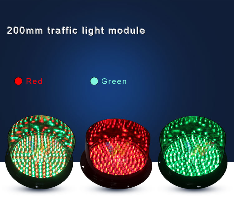 traffic-light-module_01